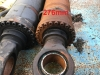 KALMAR - DRF450-65C5X REACH STACKER LIFTING CYLINDERS No. 9239730016
