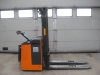 ROCLA - SP16 DS 2500 PLATFORM STACKER
