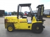 HYSTER - H5.00XL