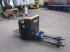 CATERPILLAR - NPV20N PLATFORM POWER PALLET TRUCK